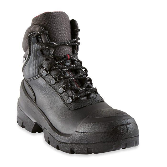 Quatro Pro Safety Boots