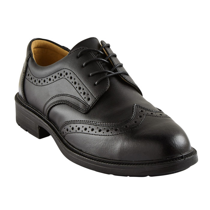 SF9810_BLK_City_Brogue_Safety_Shoe