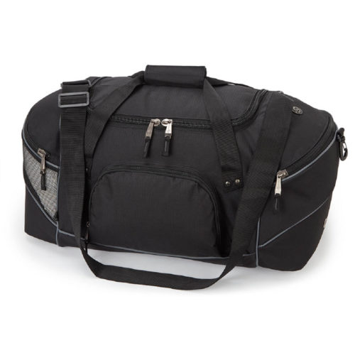 DK4020 Flight Kit Bag