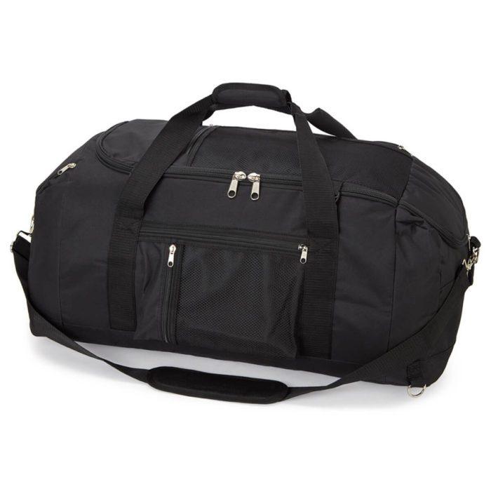 DK4080 Jumbo Offshore Kit Bag
