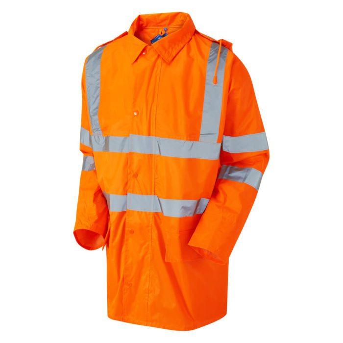 HV3366 Jacket