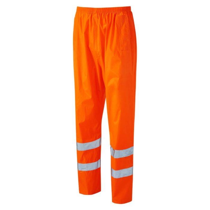 HV3366 Trousers