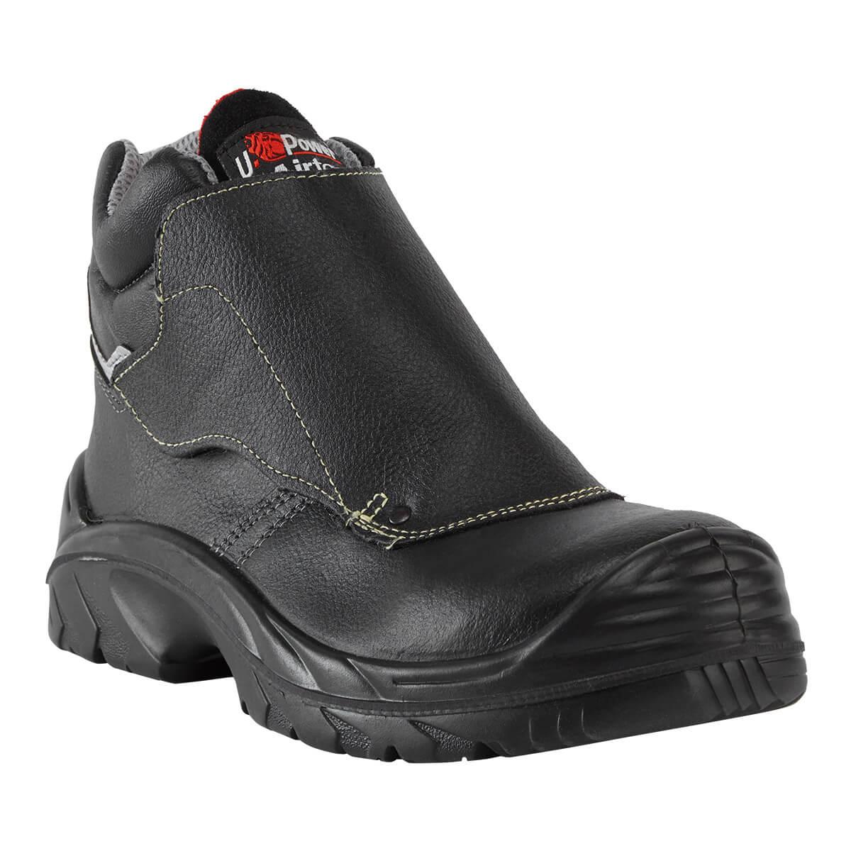Bulls Welding Boot