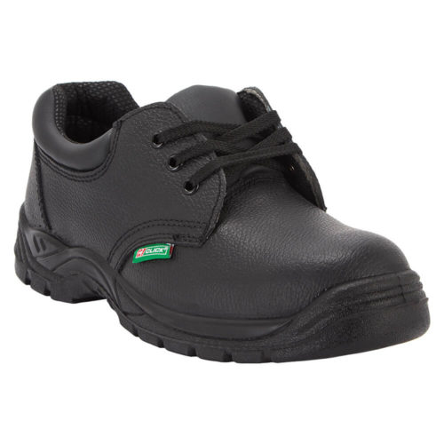 Contractor Gibson Shoe