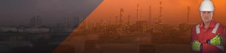 Petrochemical Industry Page Image