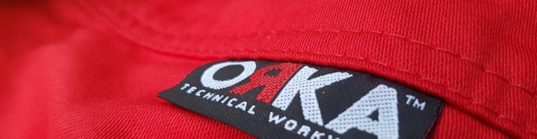 Arc Workwear FAQs
