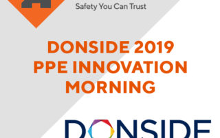 Donside PPE Morning Ft Image