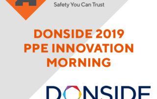 Donside PPE Morning Ft Image