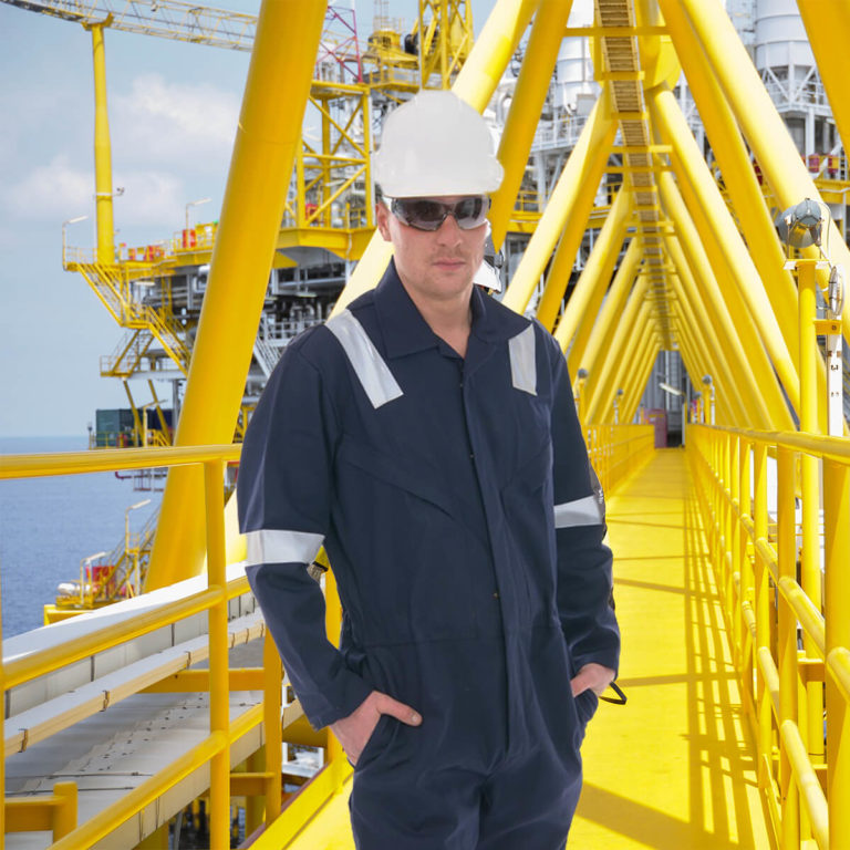 ORKA Workwear Image for Homepage