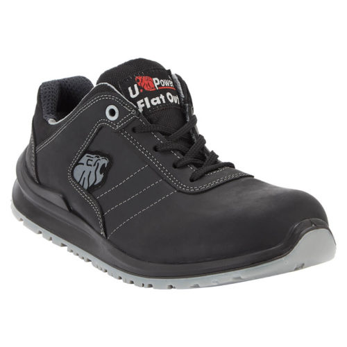 HENRY S3 SRC SAFETY TRAINER