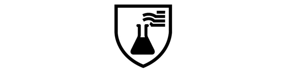 EN 13034 Liquid Chemical Protection