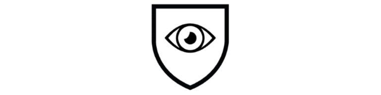 EN 166 Eye Protection Header Image