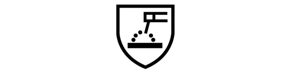 EN ISO 11611 Welding Standard Header Image