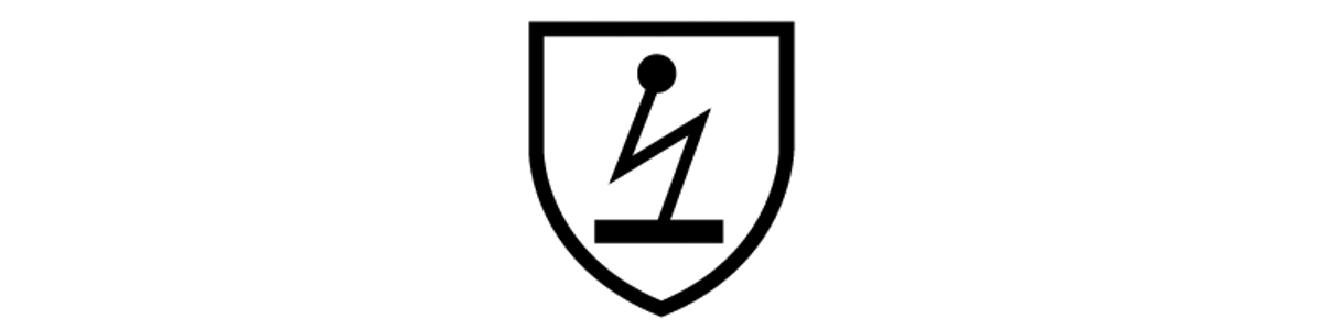 EN1149 Anti Static Electro Static