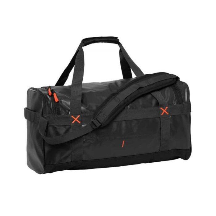 DK7957 Helly Hansen Duffel Bag 70L