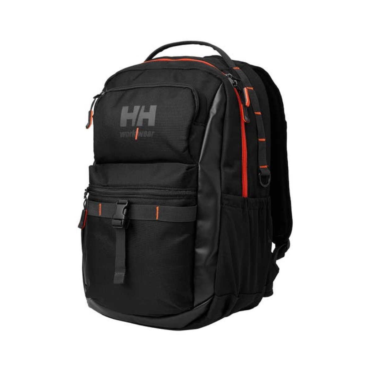 DK7958 Work Day Backpack