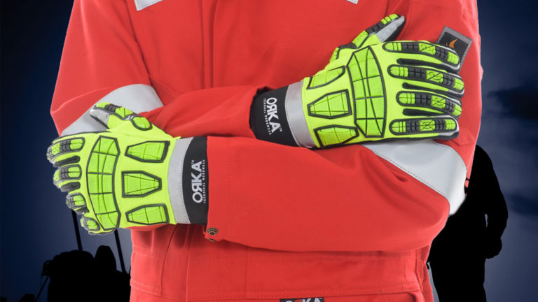 Gloves for the Offshore & Marine Industry Featured Image (1)