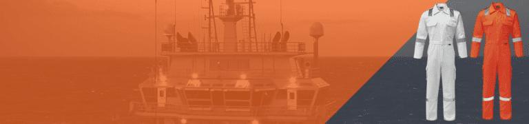 Hazchem Marine Industry