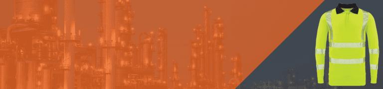 Hazchem Utilities Industry