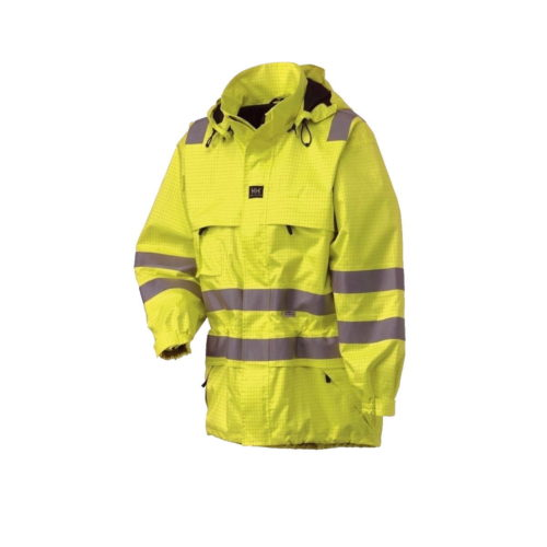 AS1010 Helly Hansen Rothenburg FR AS Jacket