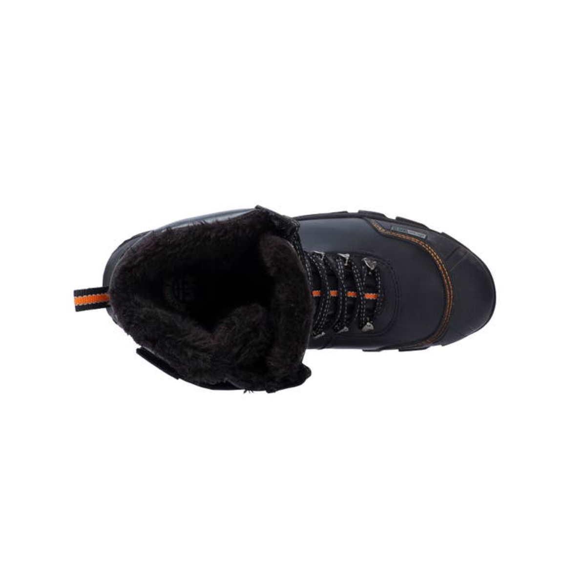 SF7830 Helly Hansen Chelsea Waterproof Winter Boot Top