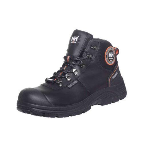SF8250 Helly Hansen Chelsea Waterproof Safety Boot