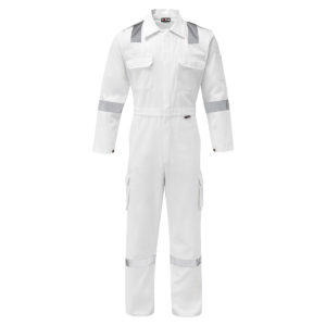 WW1020 WW1020 Orka Mariner Coverall