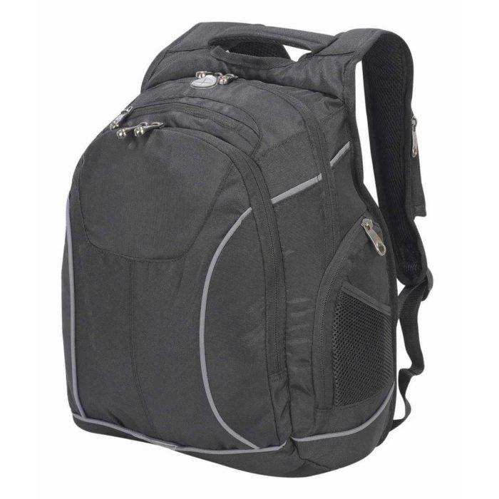 DK5824 Toronto Laptop Backpack