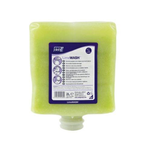 CC8377 Deb Lime 2L Cartridge