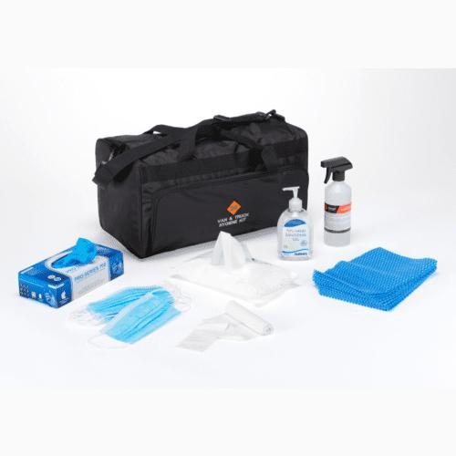 DK2020 Driver Hygiene Kit