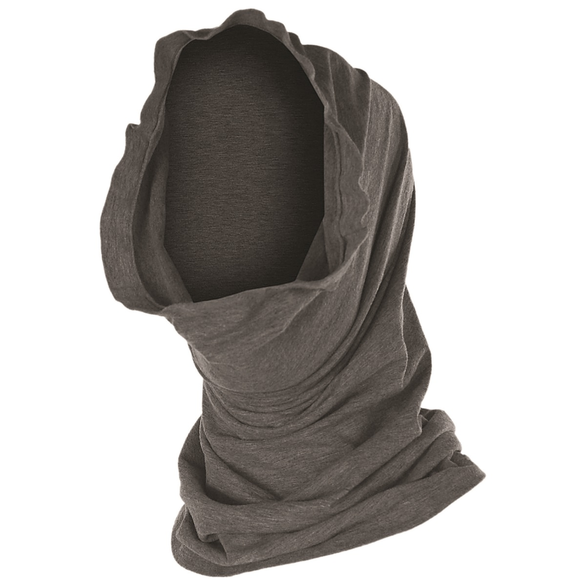 AS9028-FR-AS-Baselayer-Snood_UP