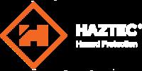 Haztec FR Workwear Footer Image