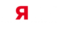 ORKA FR Workwear Footer Image