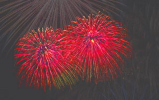 ADR-Carriage-of-Class-1-Fireworks-Featured-Image