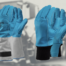 Cryogenic Gloves for Drivers Blog Image_Featured