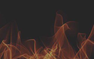 Flame Resistant Blog Post Image