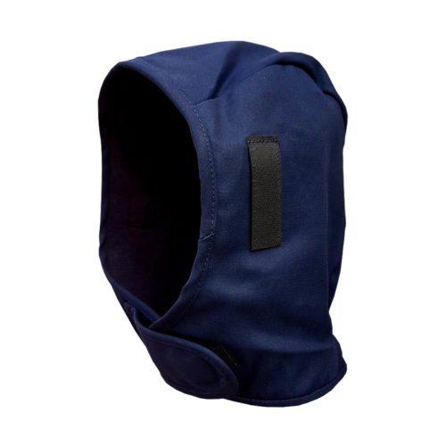 FR AS Helmet Hood For Winter