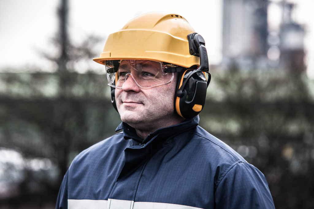 Iris 2 Safety Helmet_Blog Image