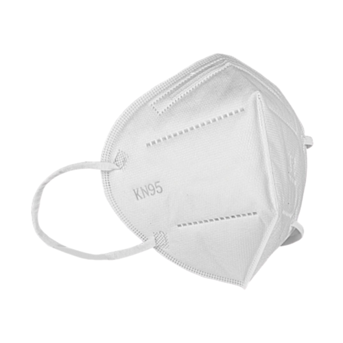 RP0028_KN95 Masks, Box of 25
