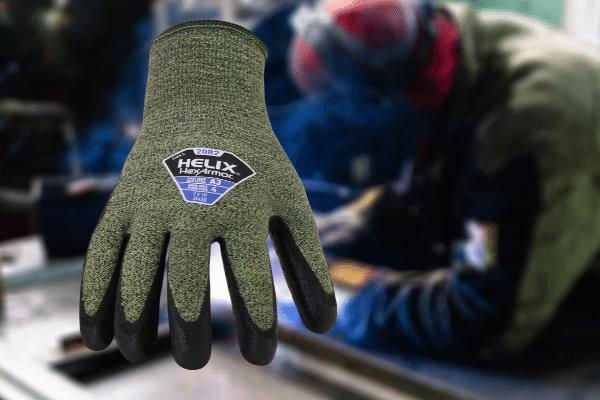 ARC Flash Gloves_Blog_Featured
