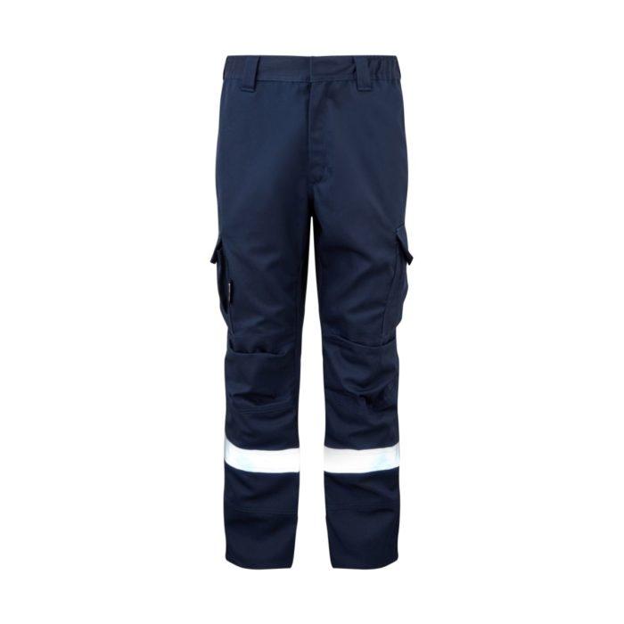 AS0100 Orka Garrow FR AS Combat Trouser