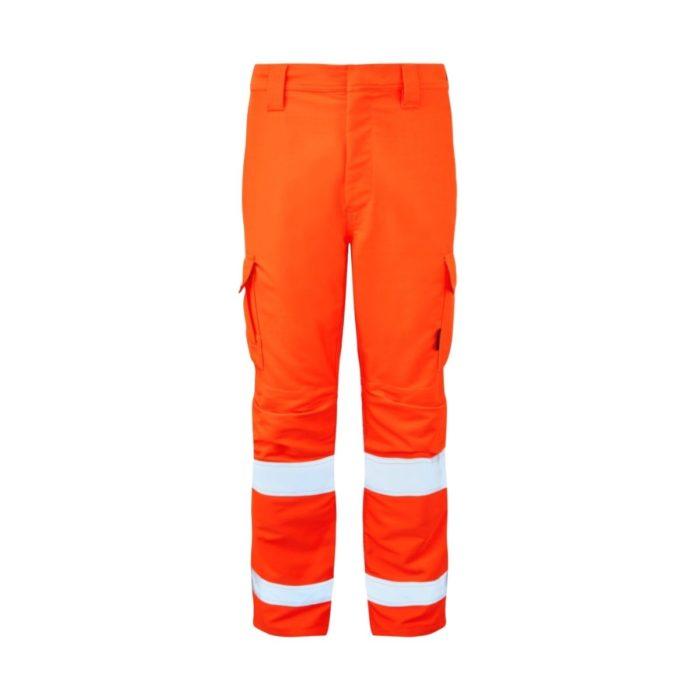 AS1001 Haztec Minerva FR AS ARC RIS Trouser