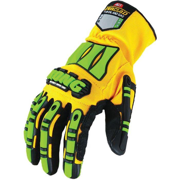 GL3333 Kong Super Dexterity Glove