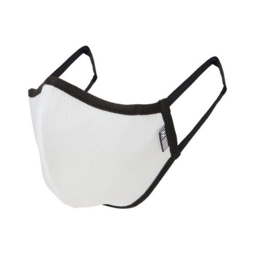 Helly Hansen LIFA Reusable Mask
