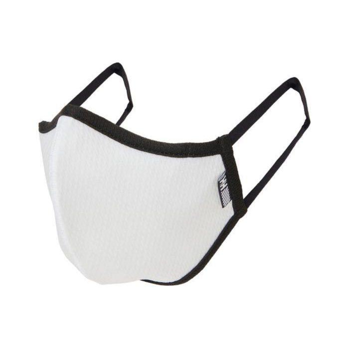 Helly Hansen LIFA Reusable Mask