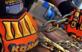 Kong Impact Protection Gloves_Blog Featured
