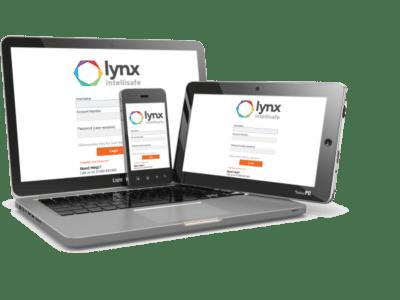 Lynx-Intellisafe Devices_Web