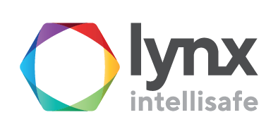 Lynx Intellisafe Logo