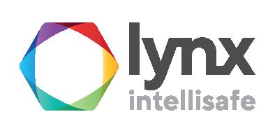 Lynx Intellisafe Logo