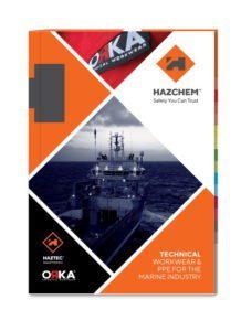 Marine Brochure_Web